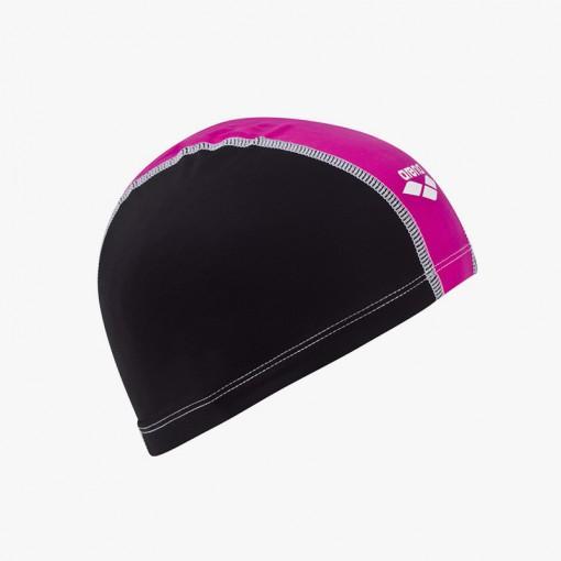 Mũ thể thao A200