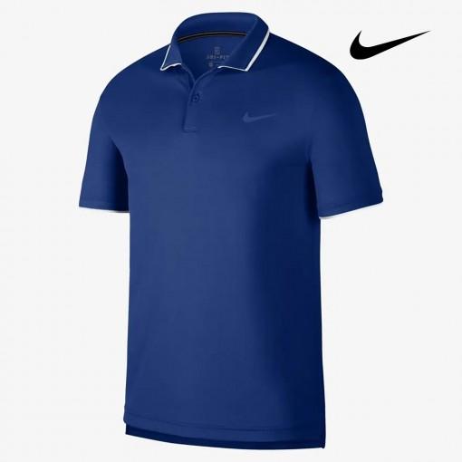 Áo Nike D106