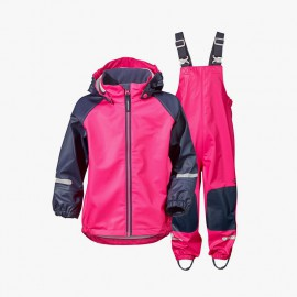 Áo Adidas runningTEE 3S