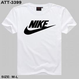 Áo Nike V105