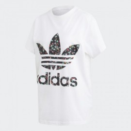 Áo Adidas C015