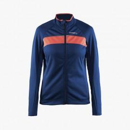 Áo Adidas TEE M nam DZ7