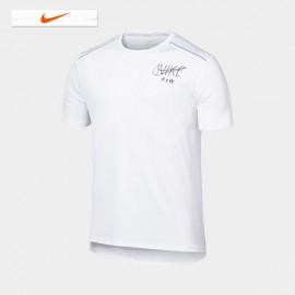 Áo Nike D100