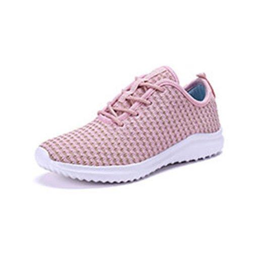 Giày nữ hồng M400