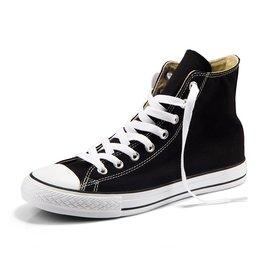 Giày nam đen H210