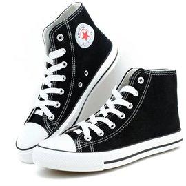 Giày nam sọc H200