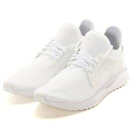 Giày nam trắng T400